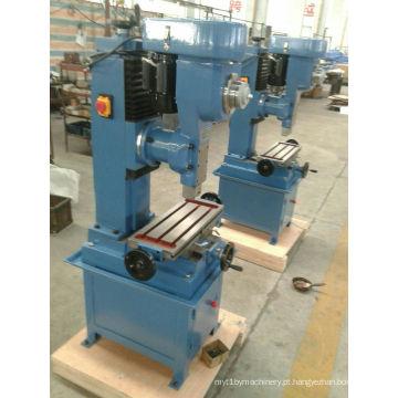Mini máquina de aparar mini (B5010, B5012)