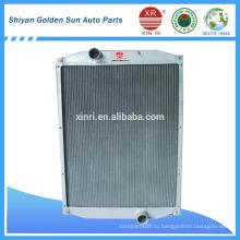 ЛУЧШАЯ ЦЕНА Поставка Dong Feng Kinland DFL3250 Грузовой Радиатор