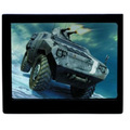 5inch Military LCD Touch Screen