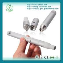 Fashion AGO Series e cigarette AGO  Dry Herb Vaporizer