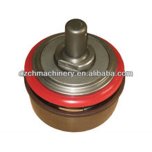 API-7K oil drilling mud pump full open valve assembly