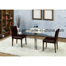 High End Hotel Dining Room Furniture (FOH-BCA87)
