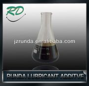 RD2001A Long-chain Linear Alkyl Benzenesulfonic Acid additive of lubticating