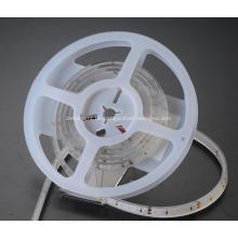 Alles in einem SMD3014 10w 4000K Transparente Led Strip Ligh