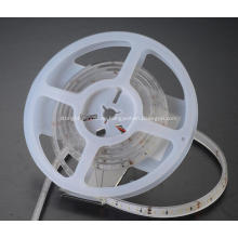 Alles in einem SMD3014 10w 4000K Transparente Led Strip Ligh