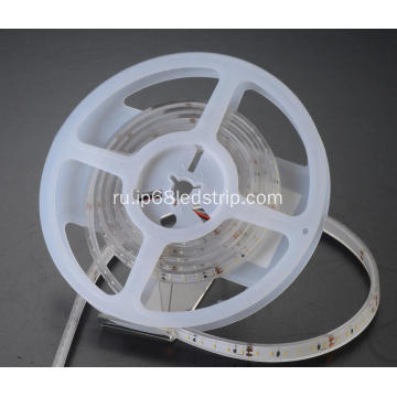 Все в одном SMD3014 10w 4000K Transparent Led Strip Ligh