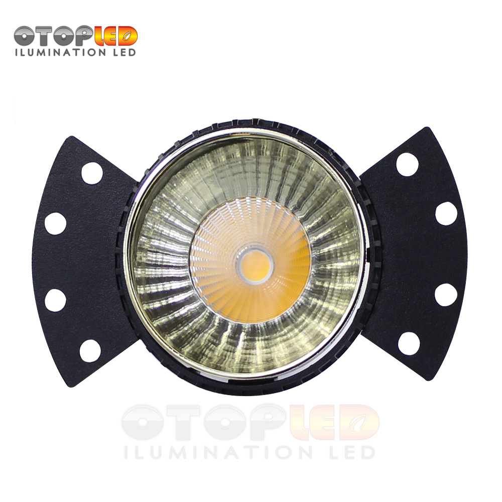 modul e led downlight