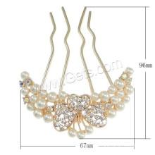 Gets.com 2015 Haarschmuck Hijab Pin Nadel