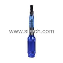 2013 aroma diffuser transparent atomizer e cigarettes GS Matrix
