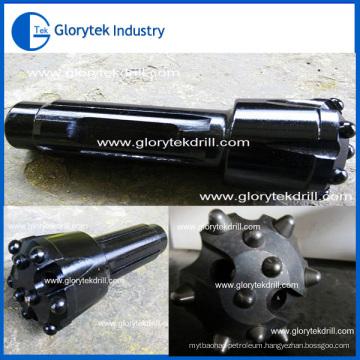 Gl-350 Drill Bits in China