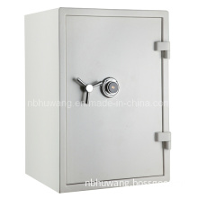Fire Protection Safe with Combination Lock