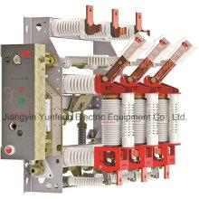 YFZN16B-12д/T630-20J вакуумные нагрузки перерыв Switch лучшие продажи