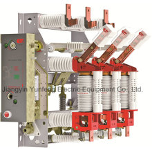 YFZN16B-12D/T630-20J Vacuum Load Break Switch-Best Selling