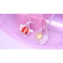 73549 -Xuping ювелирных изделий 18k позолоченный браслет с CZ для женщин
