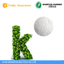 Sodium bisulfite Price/vitamin k3 menadione sodium bisulfite/Sodium bisulfite for sale