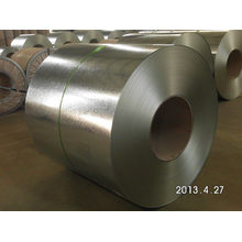 Galvanized Steel Coil for Roof
