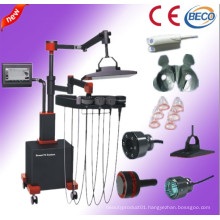 Multi-Functions Breast Enlargement Machine (M7)
