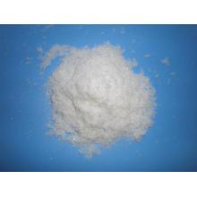 Haute pureté 1320-66-7, 99%, chlorobutanol de Chine