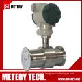 beer meter flow meters Metery Tech.China