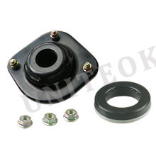 4626100 shock mounts