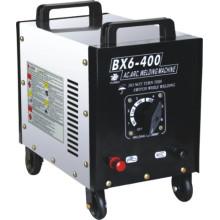 AC дуговой сварщик с CE (BX6-250G / 400G)
