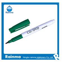 CD Marcador permanente-RM467