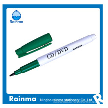 CD Permanent Marker-RM467