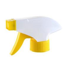 Pulverizador plástico do disparador da lavagem do prato (NTS04)