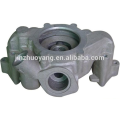 OEM and ODM services for lost foam casting products