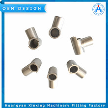 perfect quality chinese promotional taizhou casting alloy