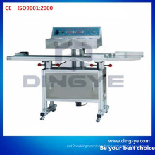 Continuous Induction Sealer (LGYF-2000BX)