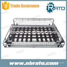 RS-106 adjustable sofa bed metal frame
