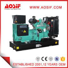 50Hz 30kW Brushless Generator von CUMMINS