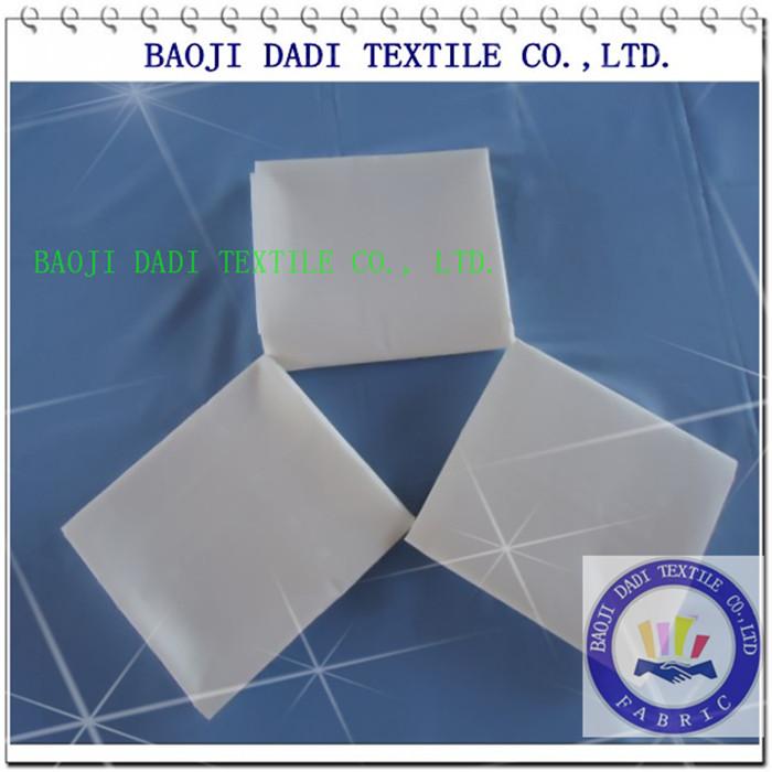 t/c 65/35 cloth