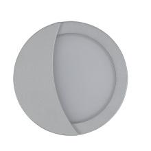 LED перегородки (FLT7004)