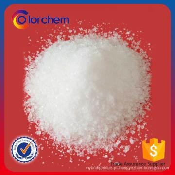 Resina alta 2488 / 088-50 do álcool do Polyvinyl da resina de Quaity PVA do baixo preço