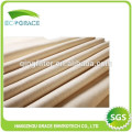 Fiberglass Filter Bag for Power Plant Flue Gas Filter