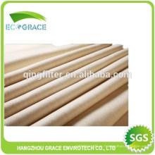Bolsas de filtro de malla de nylon