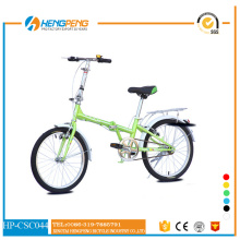 New style 26 vintage bicycle retro city bike/folding city bike