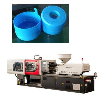 70ton Plastic Injection Molding Machine