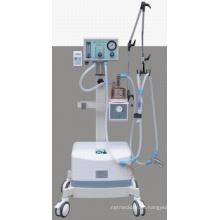 Медицинское оборудование, Bubble Infant CPAP II, назальный СРАР