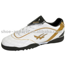 Man Soccer Football Boot 2014