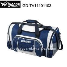 lastest sports travel Bag Bag Alta calidad