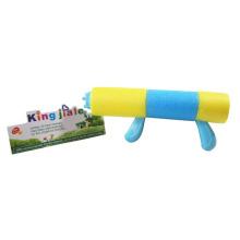 Arma de canhão de espuma de água de pulverização de crianças EVA (10215879)
