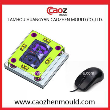 High Quality Plastic Computer Mouse Shell Mould
