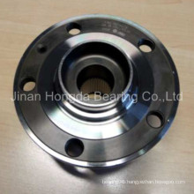 805657A Wheel Hub Bearing