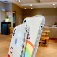 Чехол для телефона для iPhone 11