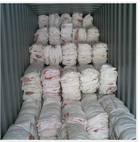 bulk bags (2)