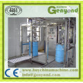 Pharmaceutical Aseptic Filling Packing Machine