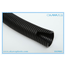 High Pressure Flexible Plastic Flexible PVC Corrugated Hose